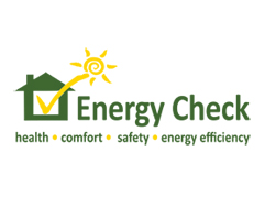 Efficiency, Comfort and Health Solutions