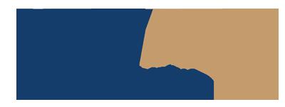 NRVHBA logo