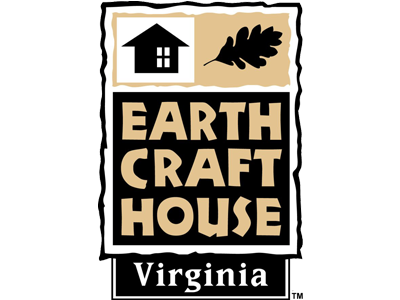 Earth Craft House logo