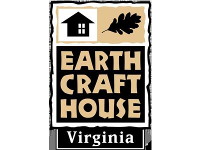 Earth Craft House logo