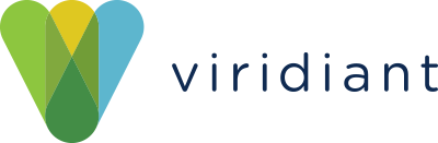 Veridiant Logo