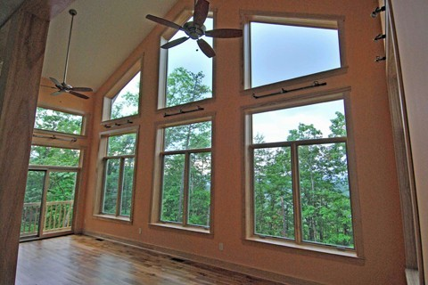 Mountainside Family Home thumbnail