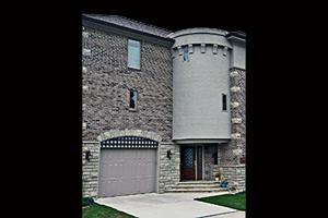 Lakeside Castle thumbnail