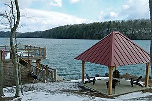 Lakeside Lodge thumbnail