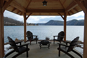 Lakeside Lodge thumbnail