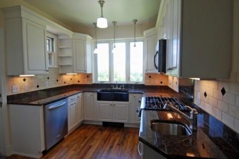 Kitchens thumbnail