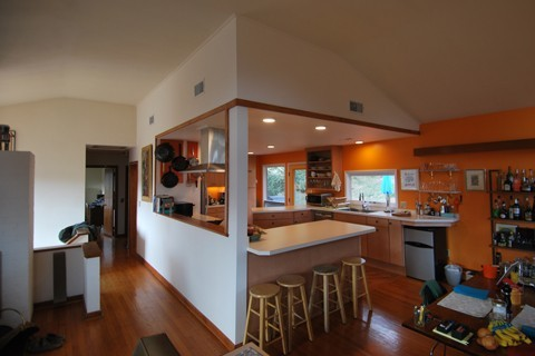 Kitchens thumbnail