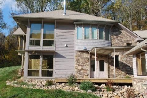 Downsized Mountain Home thumbnail