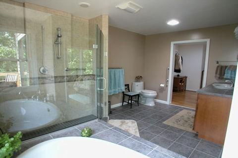 Baths thumbnail